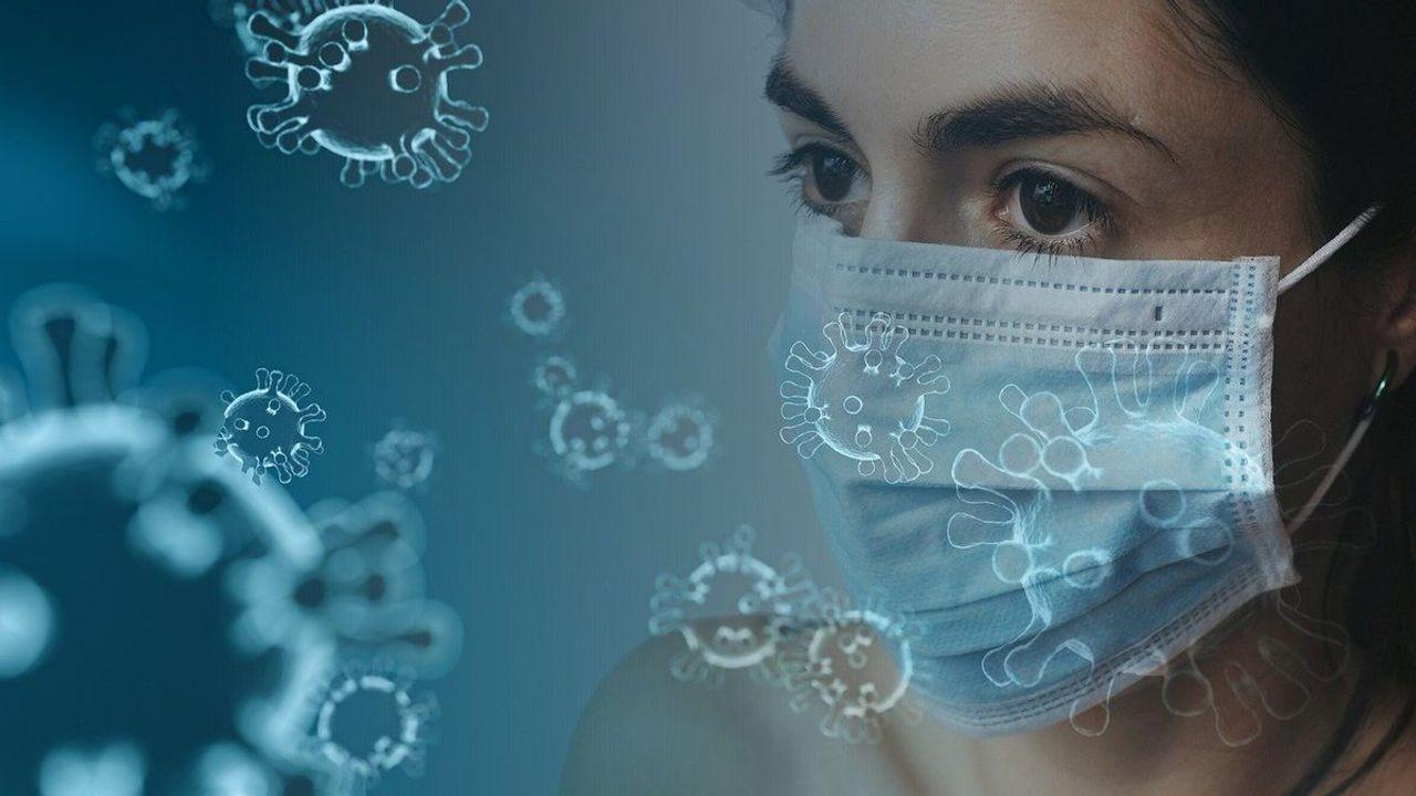 247 nieuwe besmettingen; geen ziekenhuisopnames gemeld