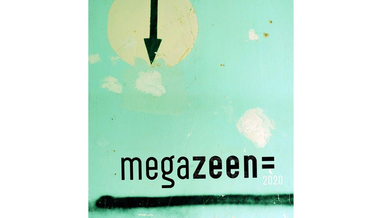 Kunstenaarsvereniging komt met magazine