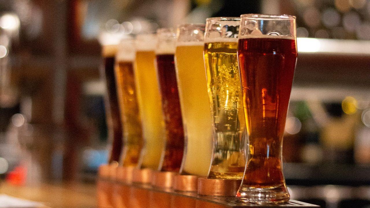 Meer bierbrouwerijen in Limburg: 5 in Horst aan de Maas