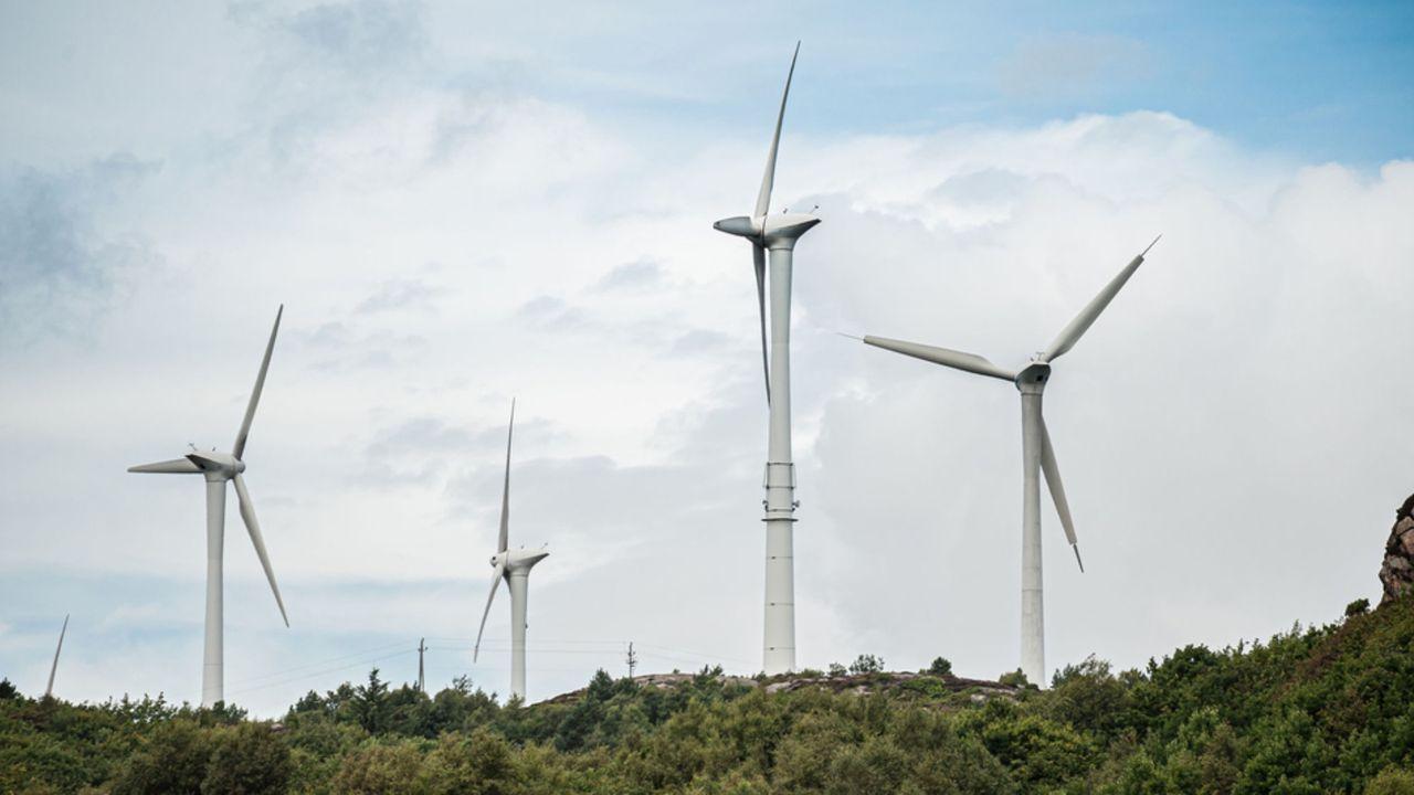 RES: 'Energieplannen moeten vanuit de burgers komen'