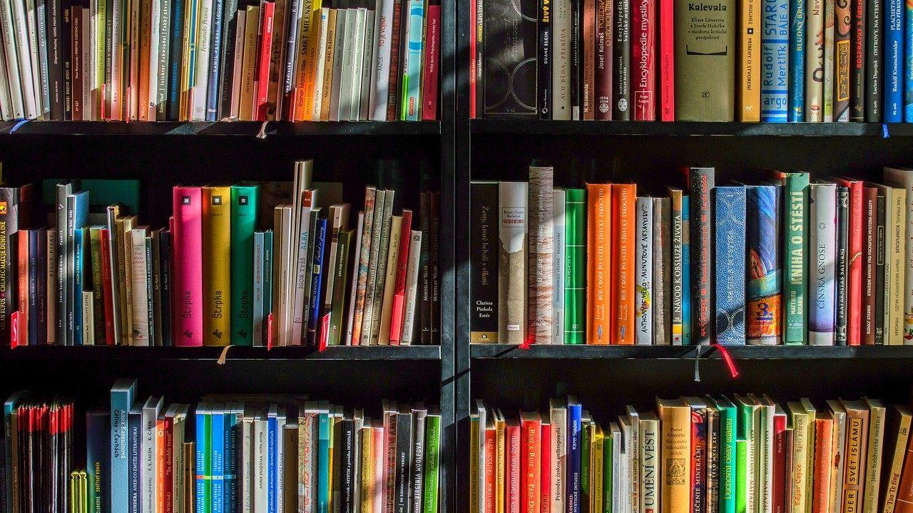 Bibliotheek tijdelijk dicht vanwege verhuizing naar Gasthoês
