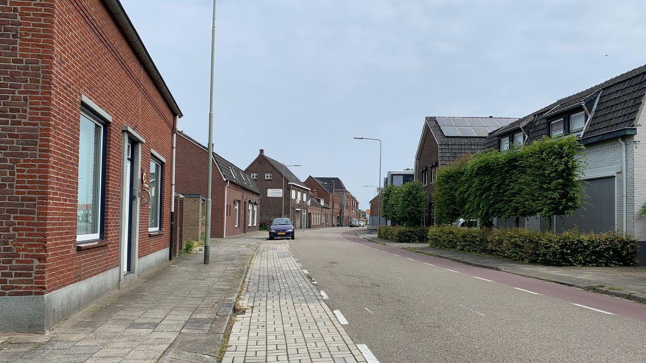 Gemeente houdt informatieavond over herinrichting Gasthuisstraat