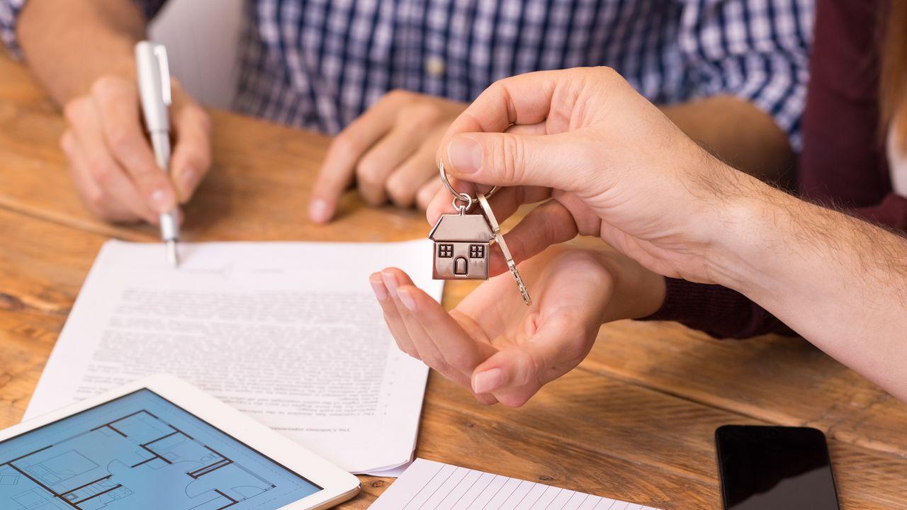 Huizenprijzen Horst aan de Maas in 2020 fors gestegen