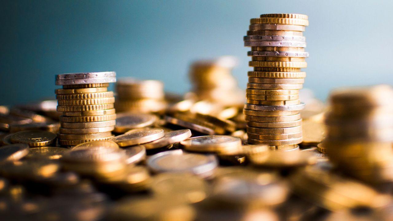 Aanjaagfonds krijgt mogelijk vervolg