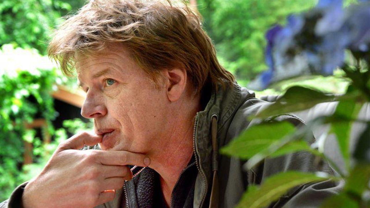 'Bouwen Aan het Paradijs' van Swolgense documentairemaker op tv