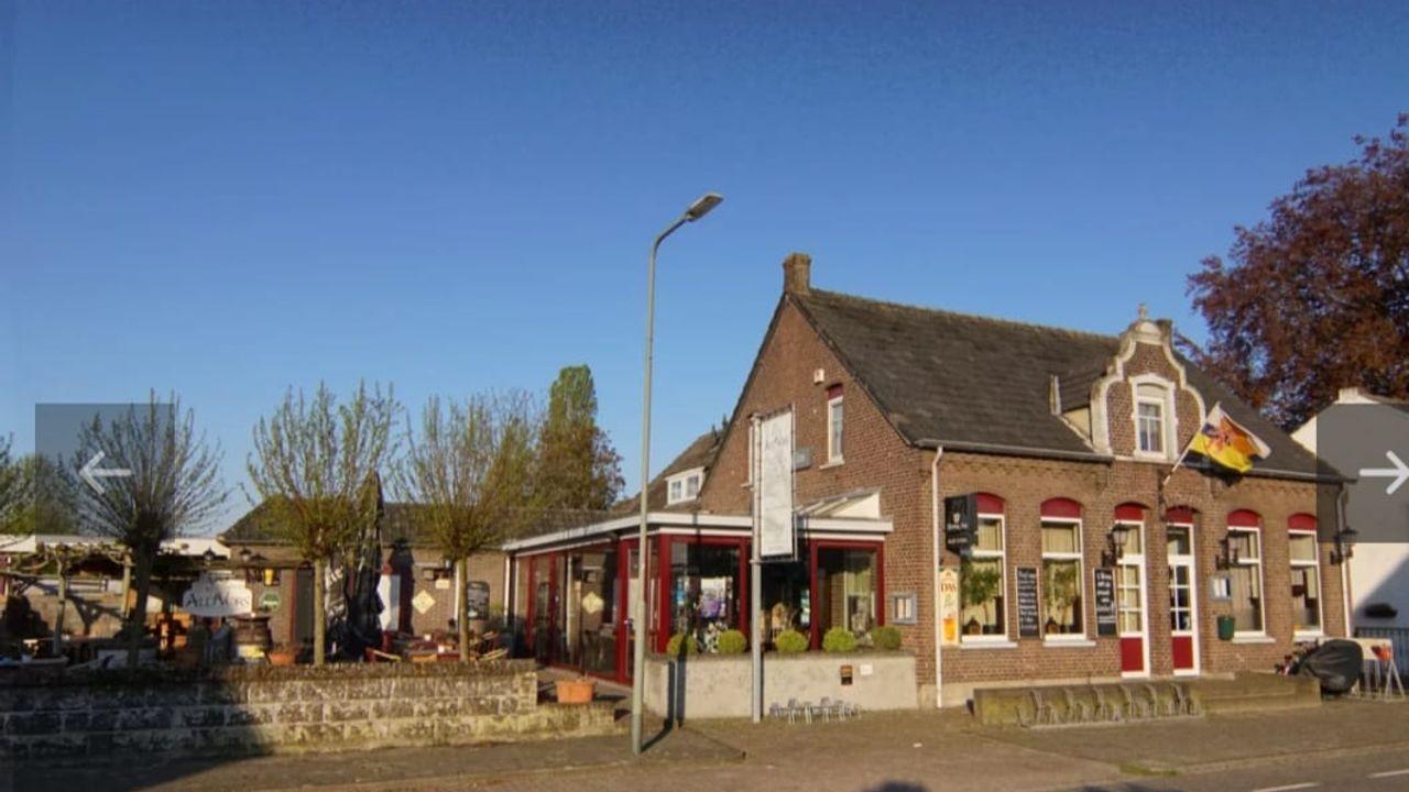 Nieuwe eigenaren voor dorpscafé Broekhuizenvorst