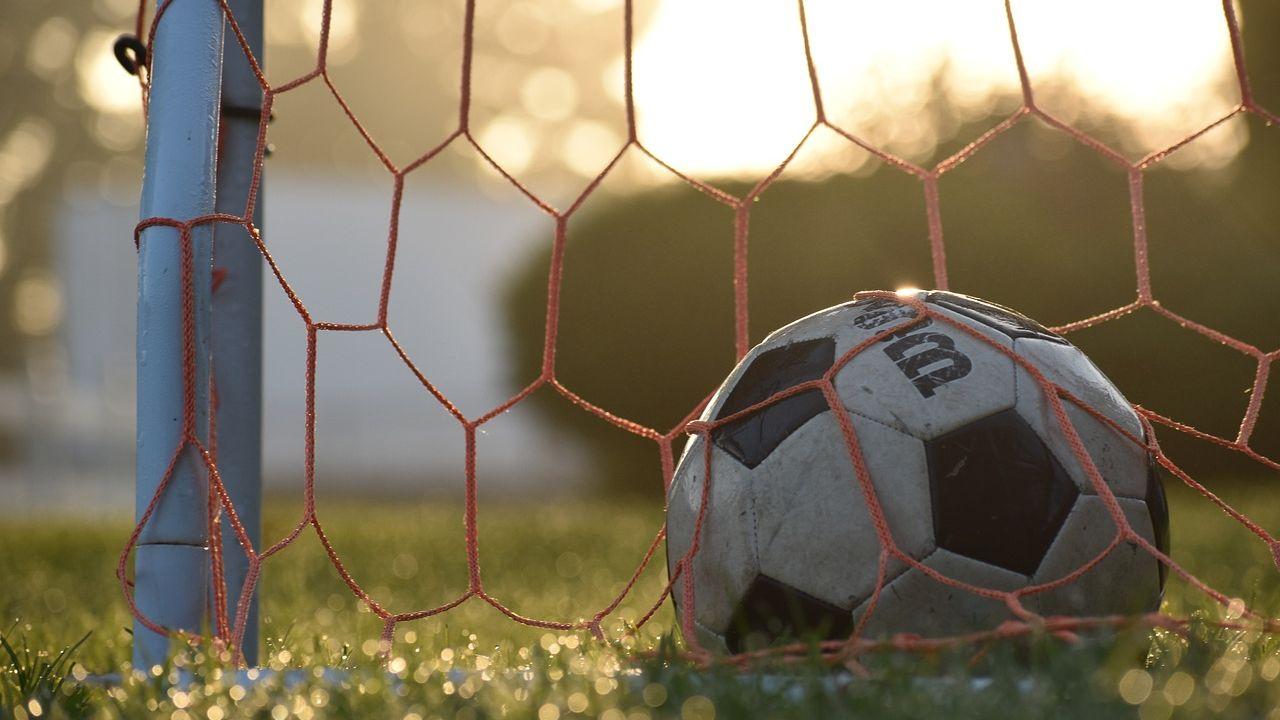 SV United wil starten met walking football