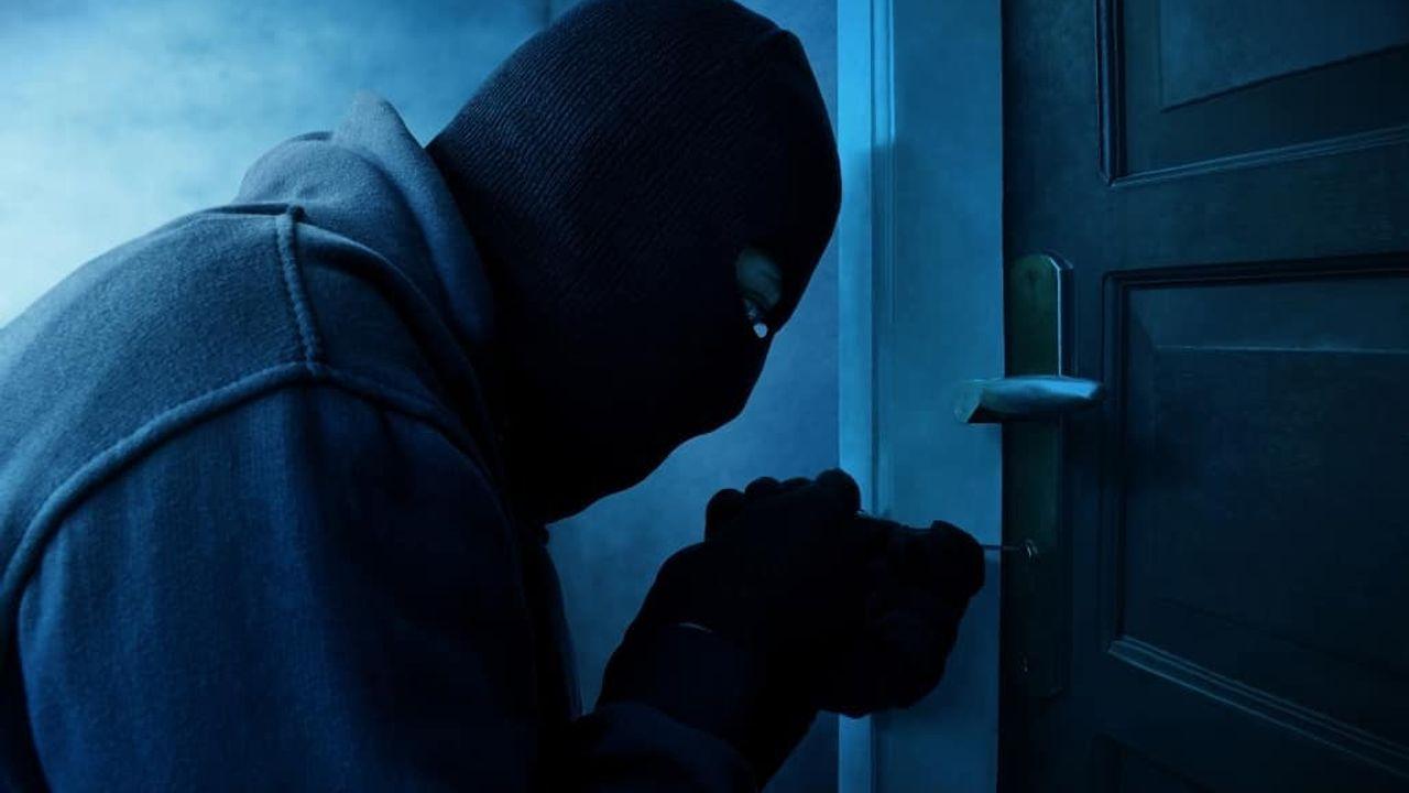 Politie zoekt getuigen van woninginbraak Meerlo