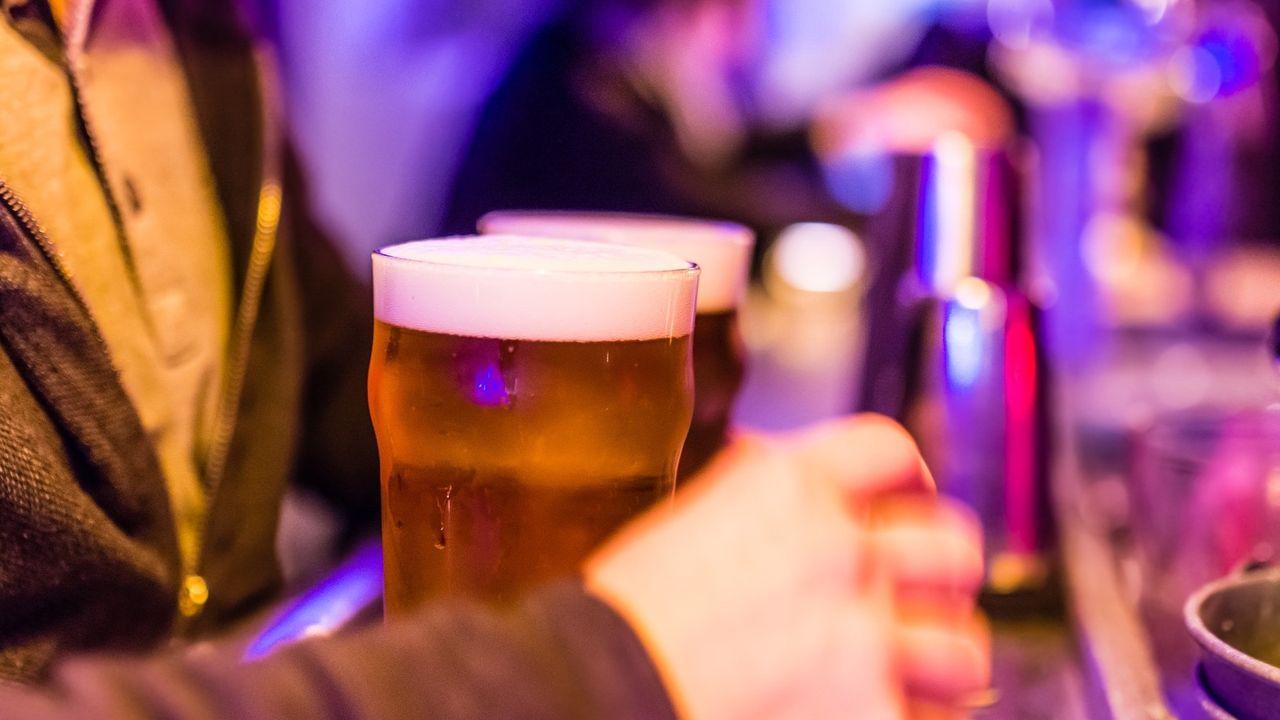 Horeca Horst ad Maas tapt liefst bier uit eigen buurt