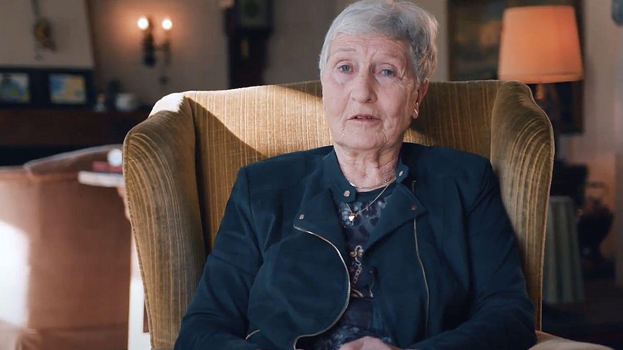 Voormalig raadslid Hanni ten Brink overleden