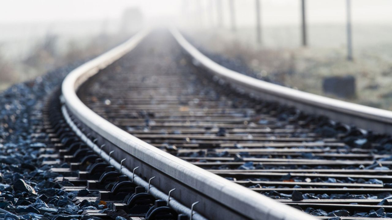 Akkoord over elektrificatie Maaslijn: project gered