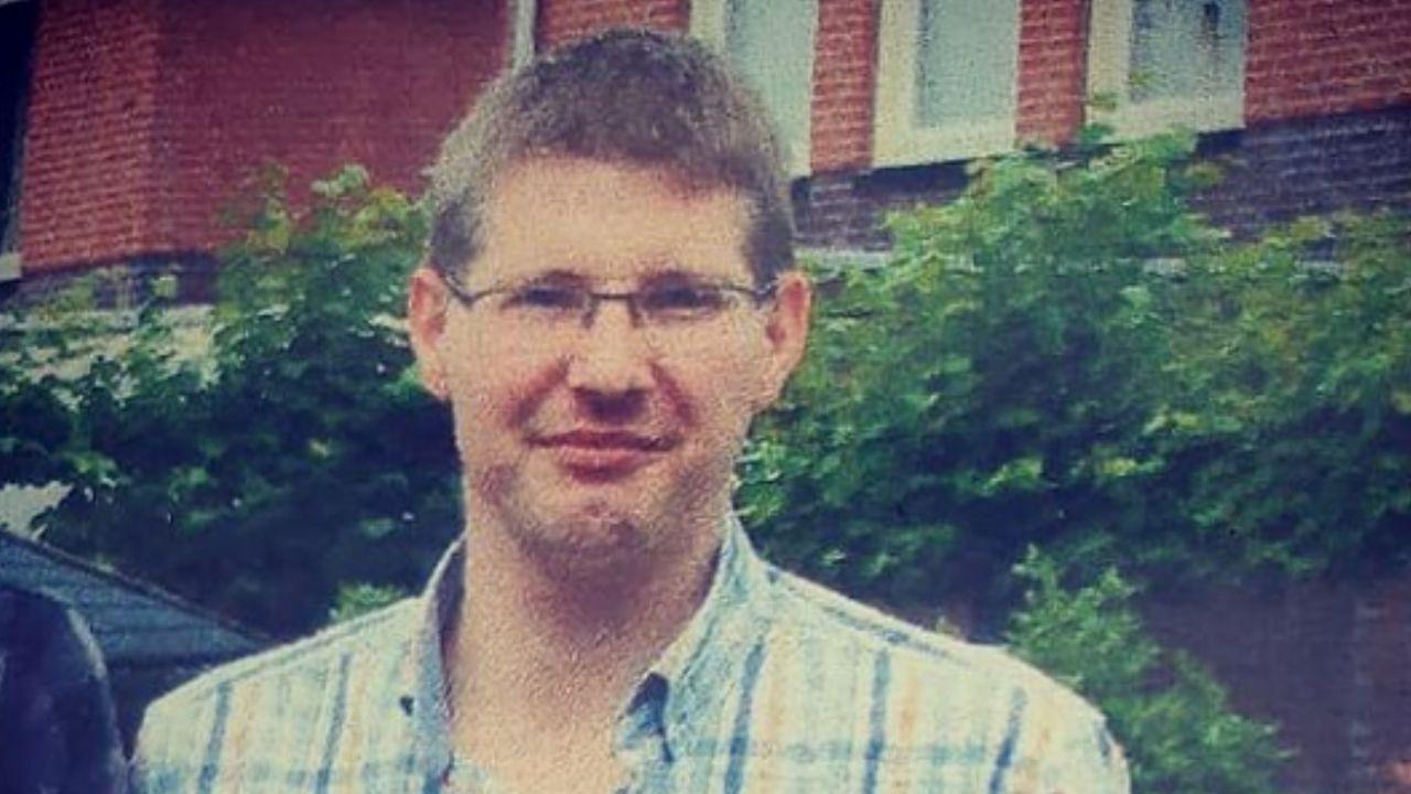 Zoektocht vermiste Horsternaar verplaatst naar Venray