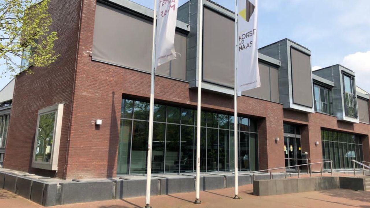 SP stelt integriteit VVD-fractievoorzitter Douven ter discussie