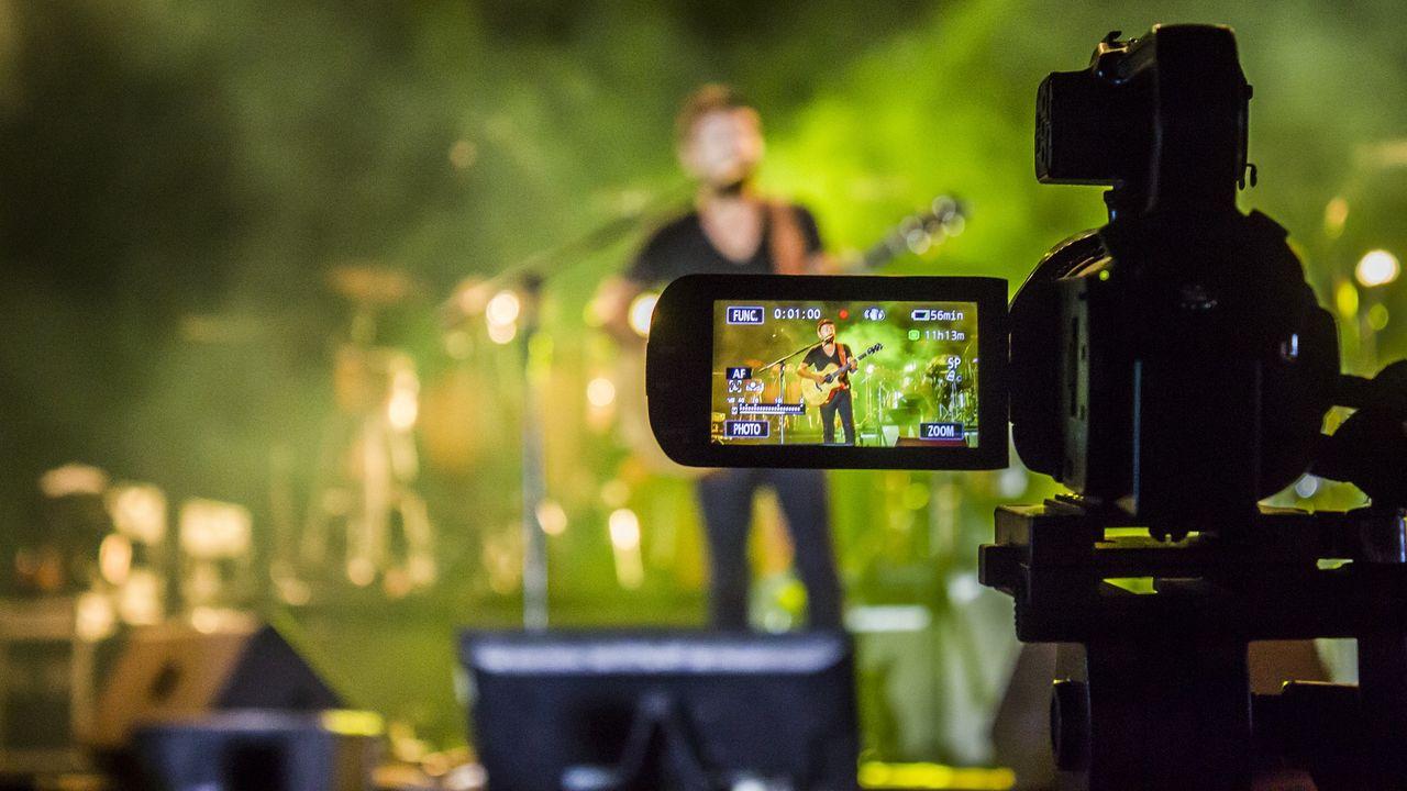 Dit weekend op tv: Rondje Regio, KERNgezond, Gewoon Doen en carnavalsclips