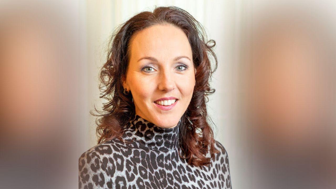 Yvonne Douven lijsttrekker VVD bij gemeenteraadsverkiezingen
