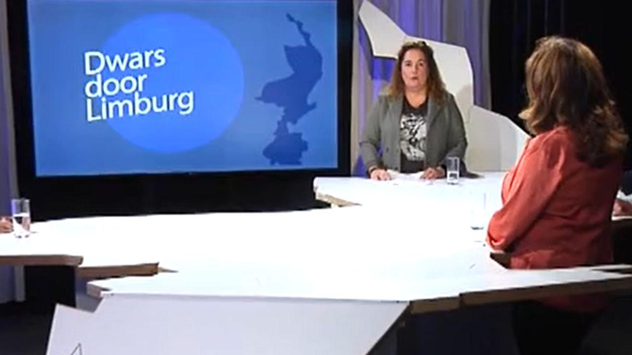 'Dwars Door Limburg': aflevering 4