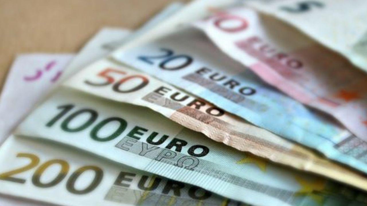 Tientallen verenigingen krijgen cheque vanuit Rabo ClubSupport