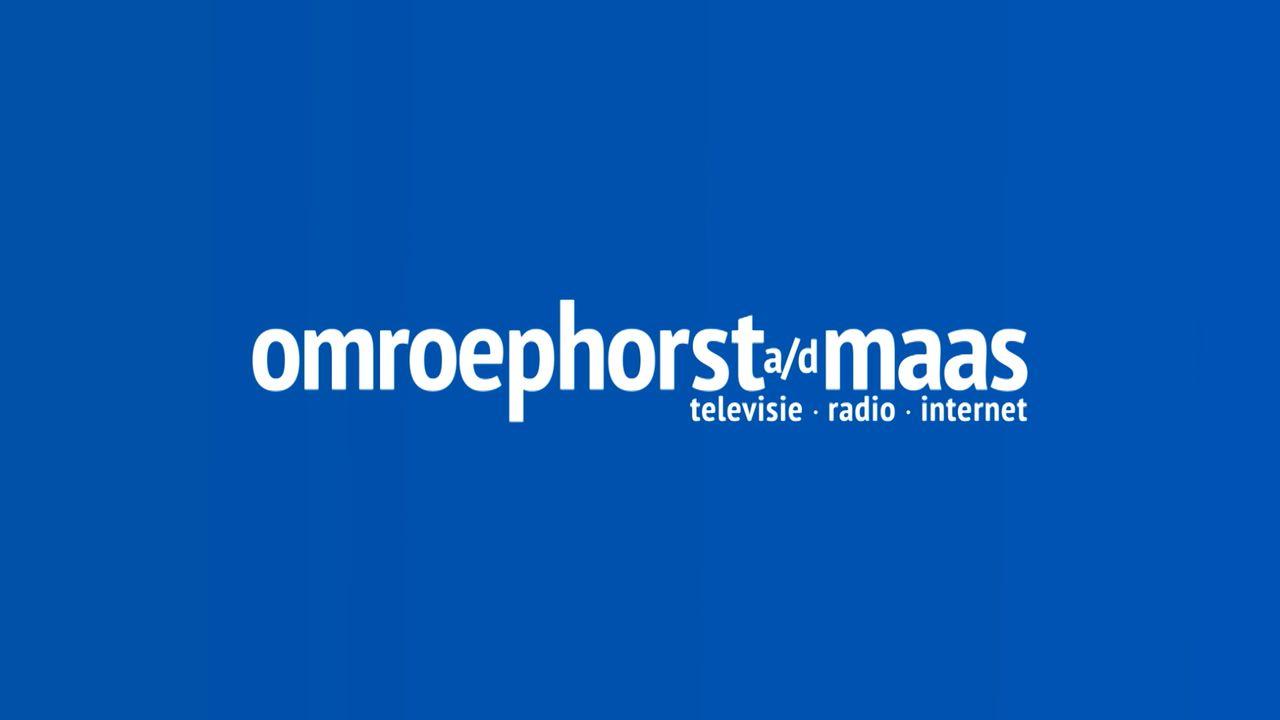 Doe mee aan kijk- en luisteronderzoek Omroep Horst aan de Maas