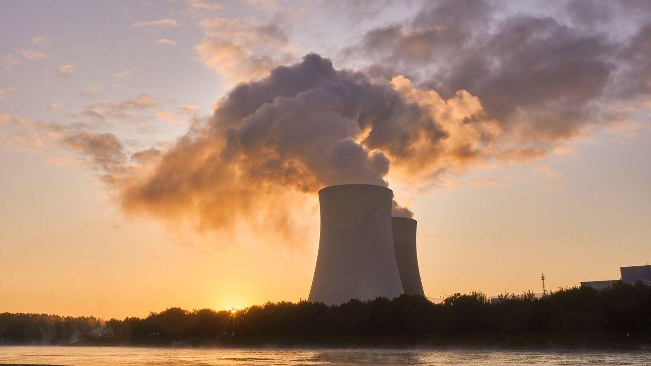 Horster politiek voelt weinig voor kernenergie