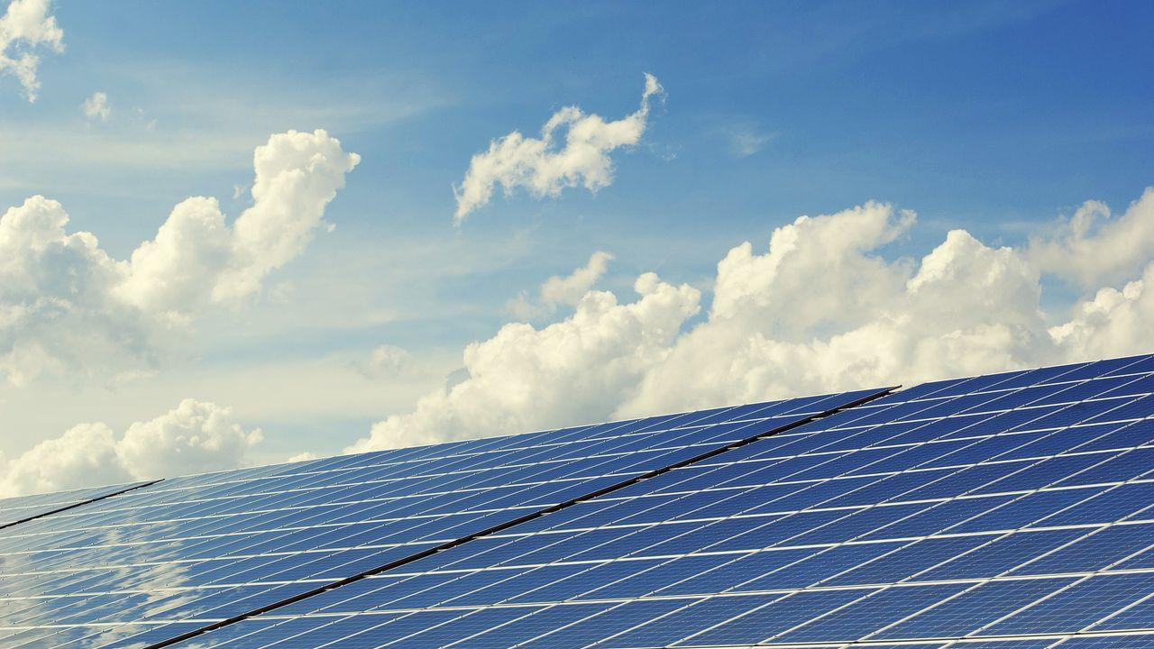 'Gebied bij Mariapeel ongeschikt voor zonnepark'