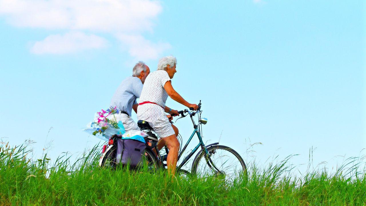 Alternatieve fietsroutes in kader van 'Beleef de dag'