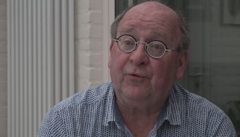 SP Horst aan de Maas doet niet mee aan gemeenteraadsverkiezingen